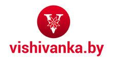 vishivanka